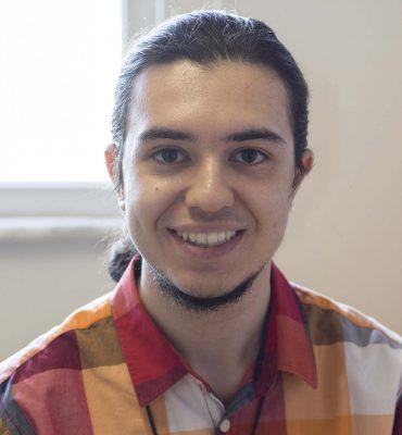 Muratcan İçdağ